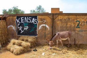 Kensas City 1