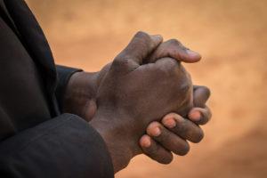 Niger16-MacroShots-19