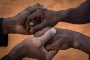Niger16-MacroShots-21