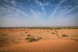 Niger16Street&Dunes-32