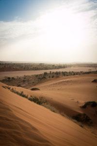 Niger16Street&Dunes-52
