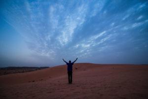 Niger16Street&Dunes-93