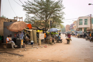 Niger16Village&River-6